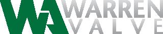 logo-warrenvalve-header