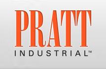 pratt-industrial-valve-manufacturer